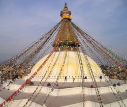 nepal-403-1