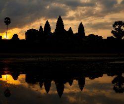 Kambodža (26)