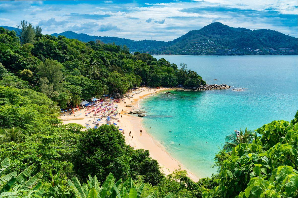 Thajsko (51)