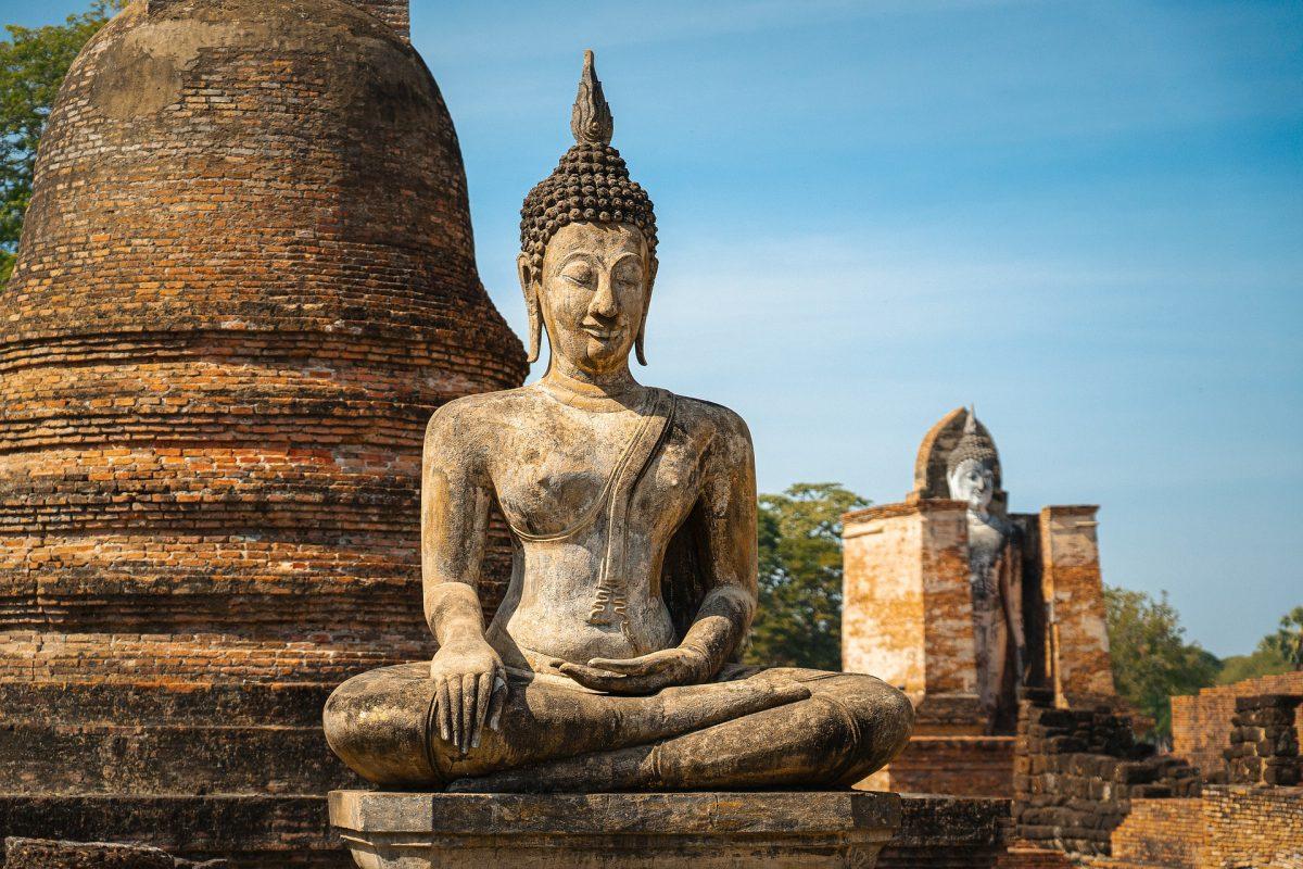 Thajsko (52)
