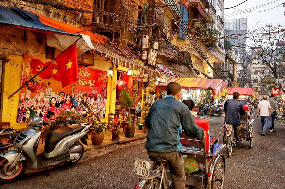 Vietnam (14)