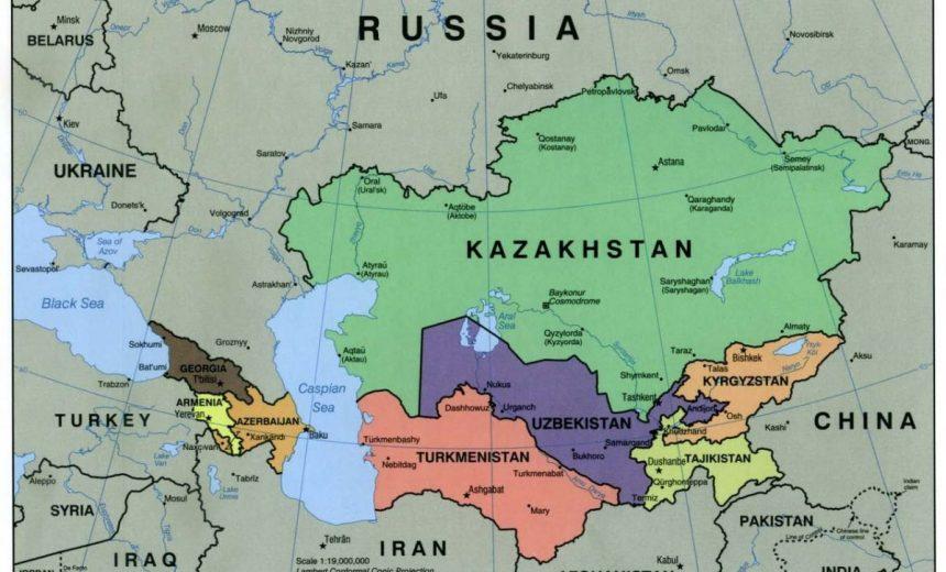 1280px-Caucasus_central_asia_political_map_2000