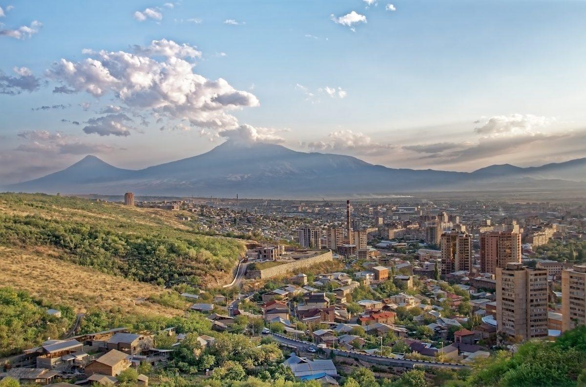 Arménie (7)