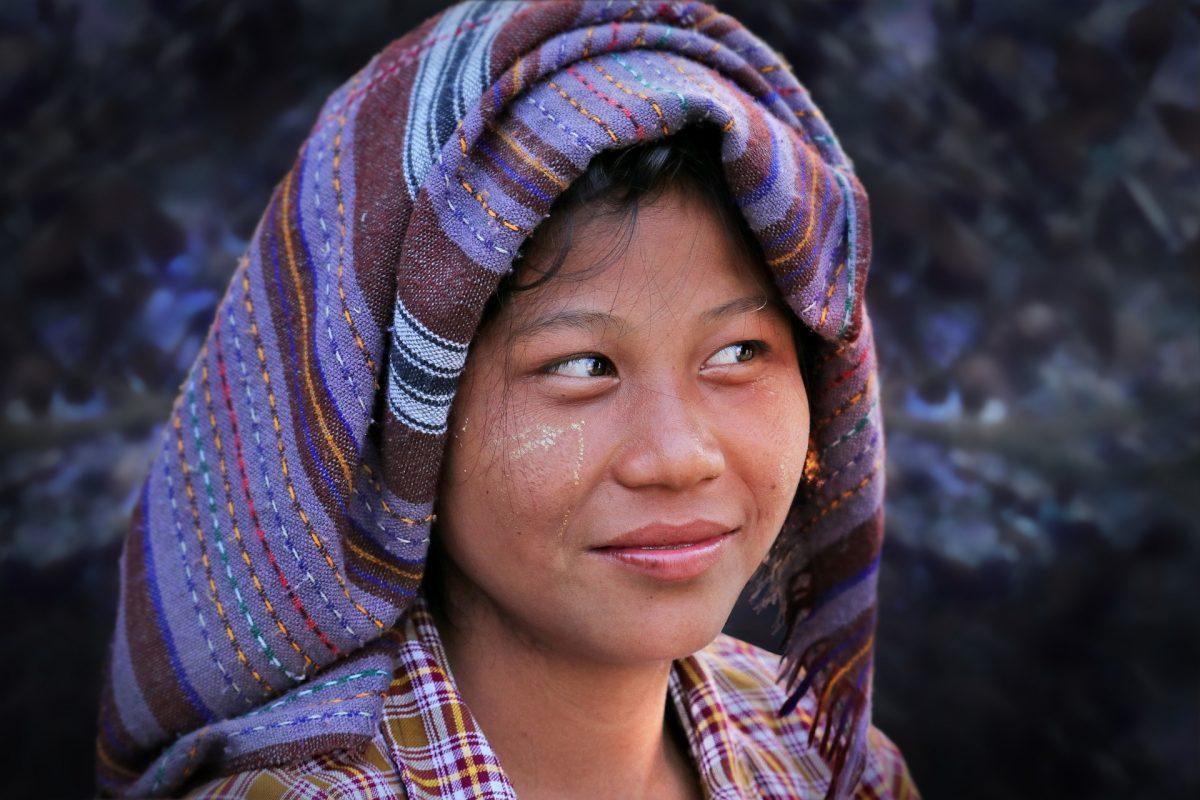 Barma (16)