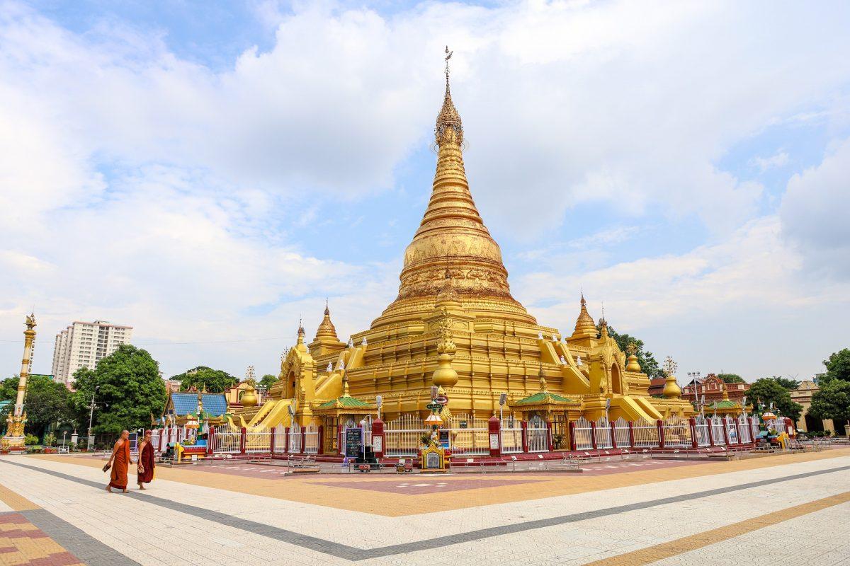 Barma (33)