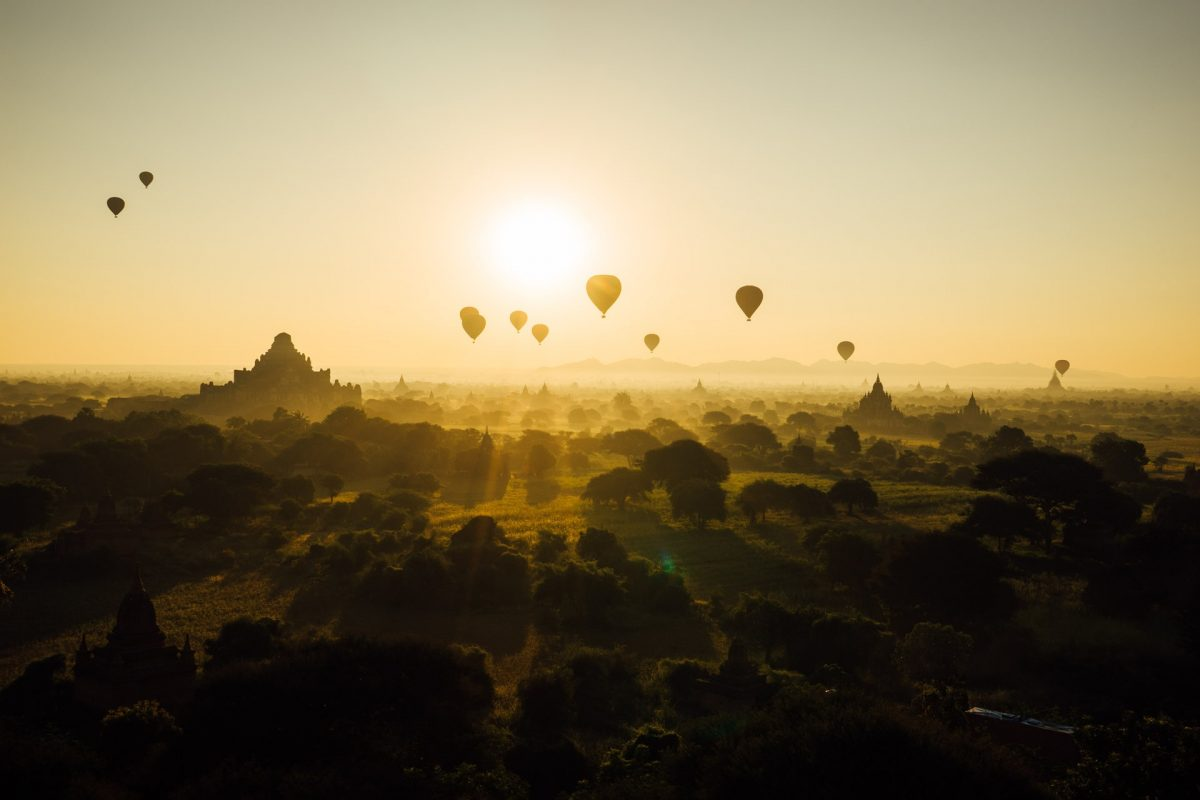 Barma (5)