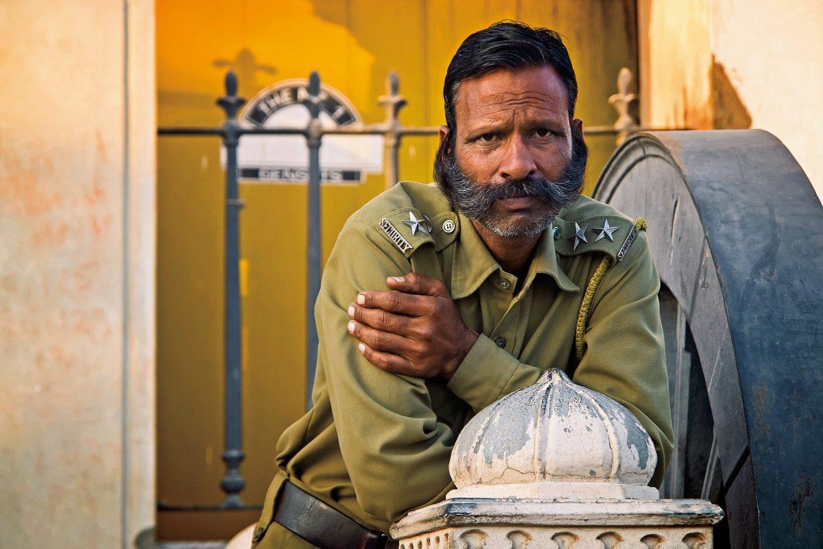 Indie (13)