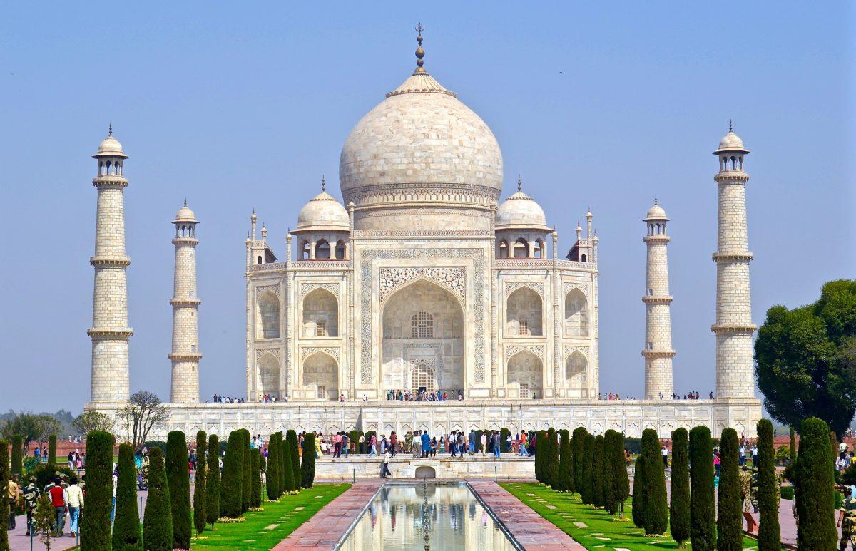 Indie (24)
