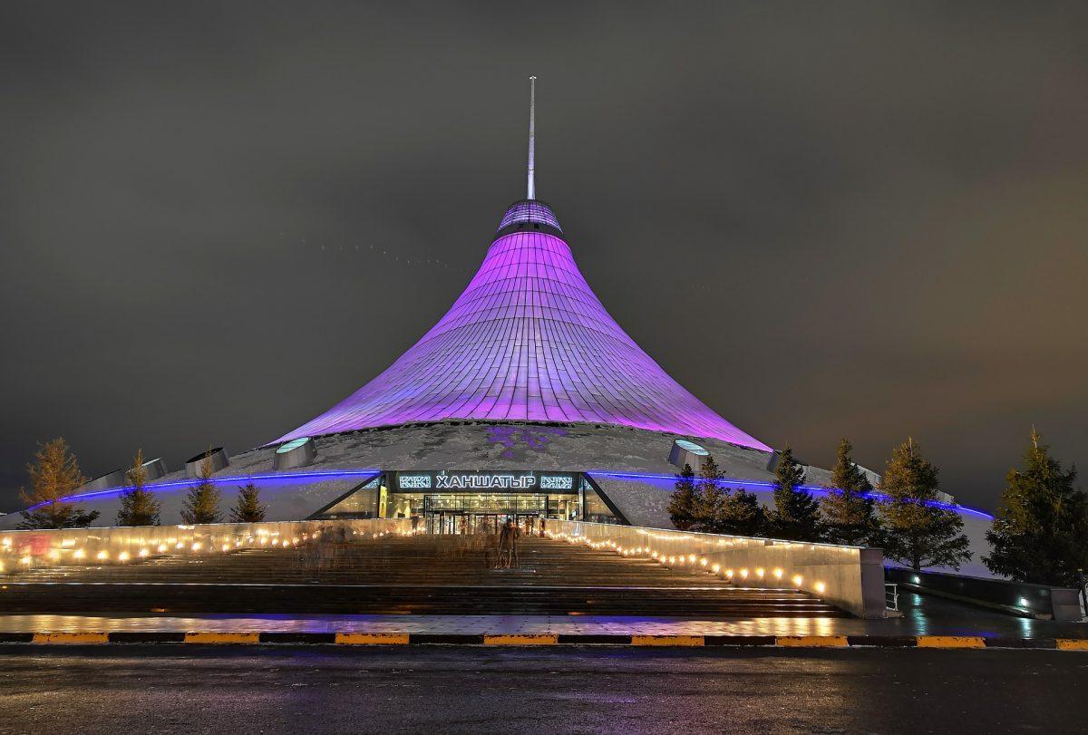 Kazachstán (7)