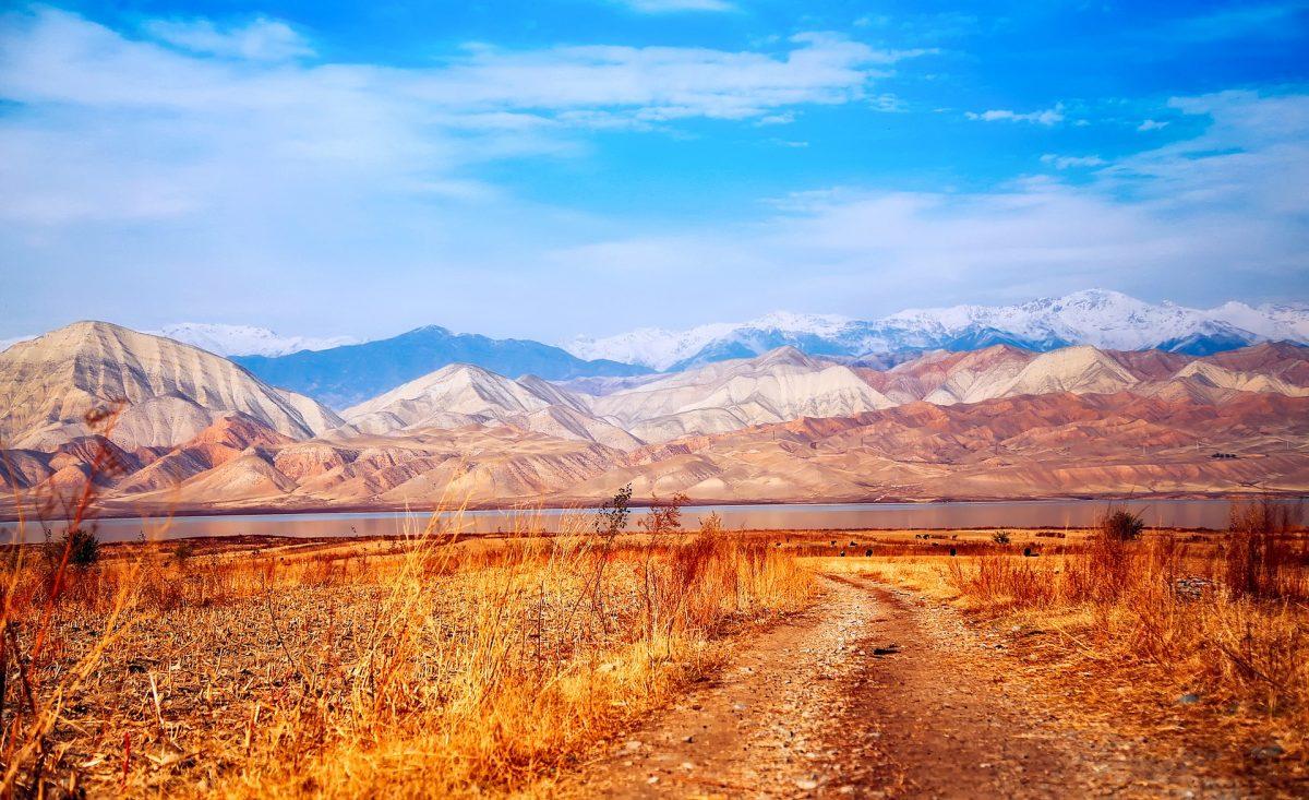 Kyrgyzstán (12)