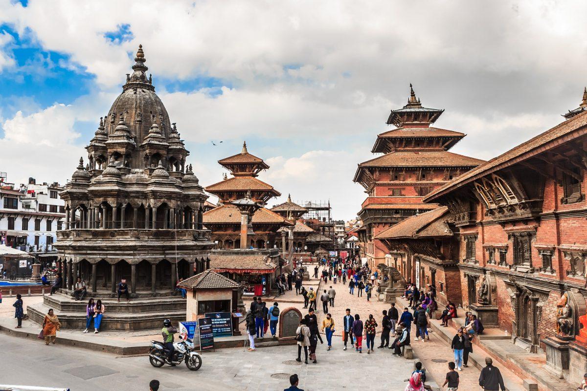 Nepál (27)