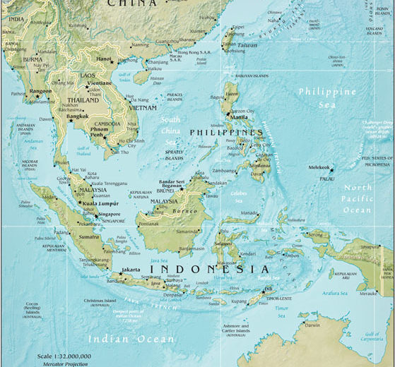 Political_Southeast_Asia_Map