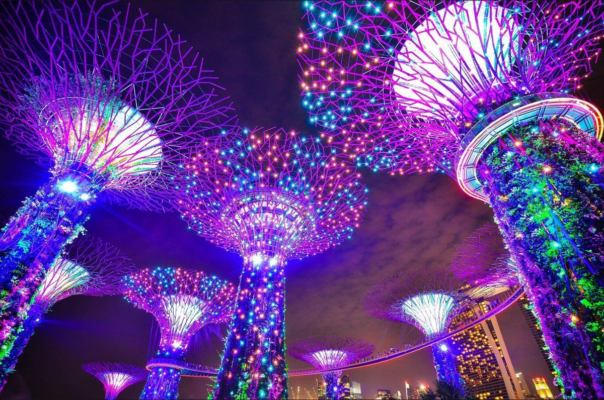 Singapur (11)