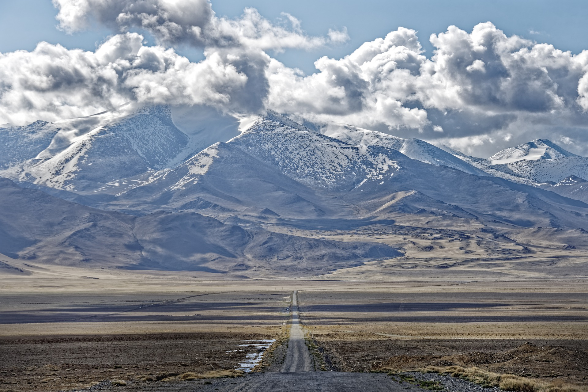 Tádžikistán (11)